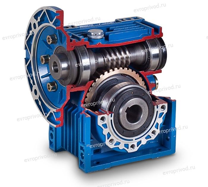 подбор мотор редуктора для конвейера