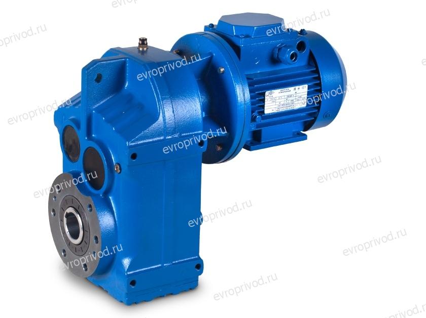 Подбор мотор редуктора для конвейера для каких продуктов применяются винтовые транспортеры